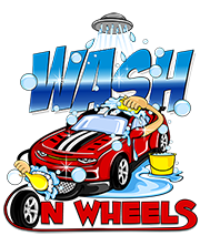 Chicago Mobile Car Wash and Auto Detailing
